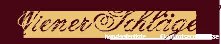 Wienerschlegel